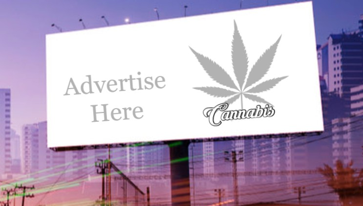 Challenges Facing Cannabis Advertising
