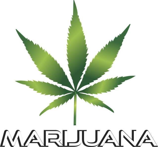 advertising and marketing of cannabis